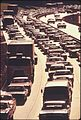 EVENING RUSH HOUR TRAFFIC ON PARKWAY EAST AT PITTSBURGH PENNSYLVANIA - NARA - 557228.jpg