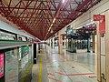 EW24 Jurong East MRT Platform C 20210622 184126.jpg