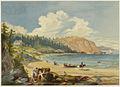 Eagle Cliff, Manchester Beach (Boston Public Library).jpg