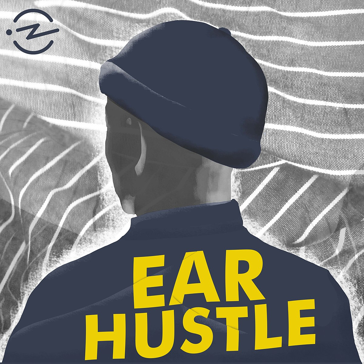 ear hustle wikipedia