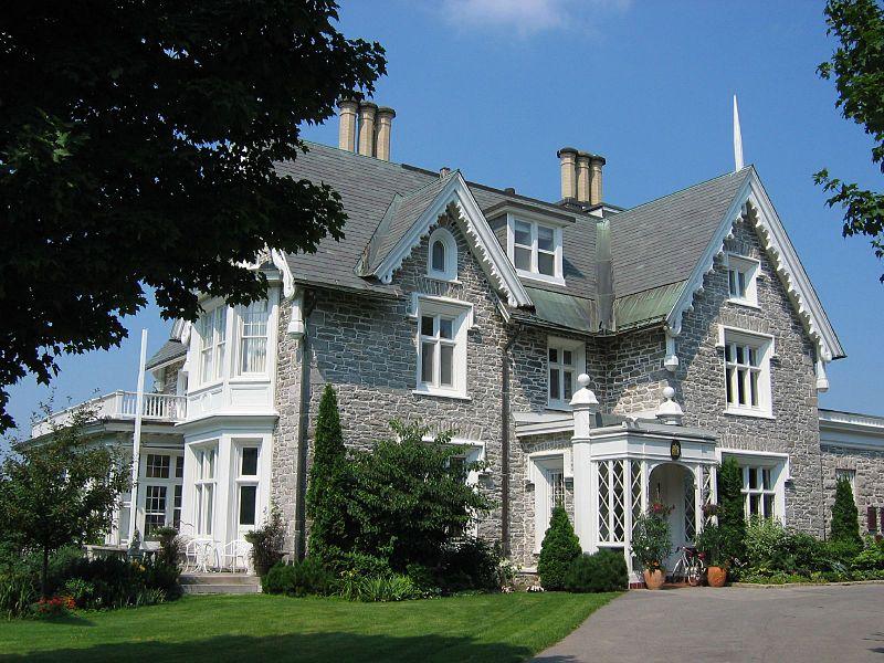 File:Earnscliffe Ottawa 2007.jpg