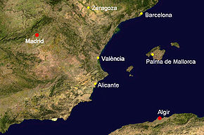 Earth Europe Spain Valencia.jpg