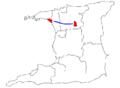 East-West Corridor.PNG