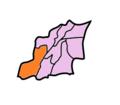 East Khasi Hills Subdivisions Mawsynram