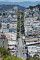 East of Lombard Street, San Francisco.jpg