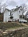 Eastern Avenue, Linwood, Cincinnati, OH (33539118768).jpg