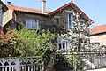 Eaubonne , les belles meulières du quartier Paul Bert - panoramio (60).jpg