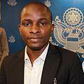 Ebube Victor Okechukwu.jpg