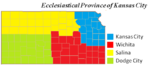 Ecclesiastical Province of Kansas City.png