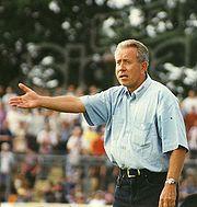 Eckhard Krautzun