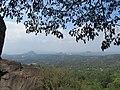 Edakkal Caves - Views from and around 2019 (155).jpg