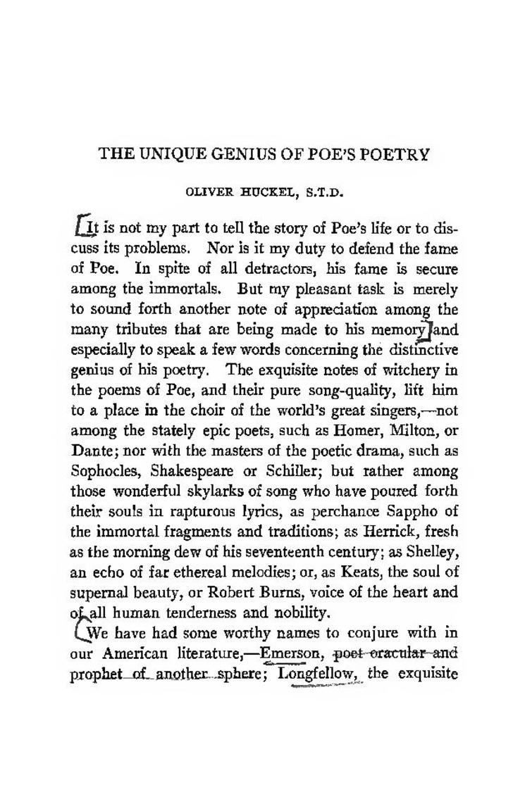 Page:Edgar Allan Poe - a centenary tribute pdf/63