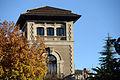 Edificio Delegación del Gobierno de la J.A. de Granada (16395705770).jpg
