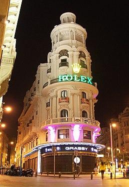 Edificio Grassy (Madrid) 07.jpg