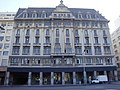 Edificio Lahusen - Buenos Aires.jpg
