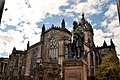 Edinburgh, Royal Mile (37899840494).jpg