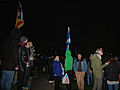 Edinburgh 'Million Mask March', November 5, 2014 28.jpg
