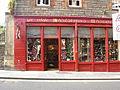 Edinburgh img 3279 (3658105968).jpg