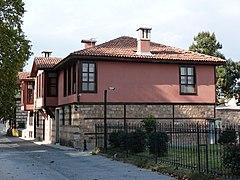 Edirne - 2014.10.22 (20).JPG