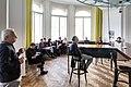 Editaton Shared Cities - Creative Momentum 50.jpg