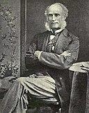 Edmund Allen Meredith.jpg