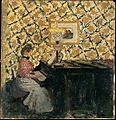 Edouard Vuillard Misia at the Piano 1895.jpg