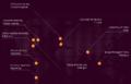 Education-Ubuntu.PNG