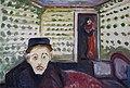 Edvard Munch - Jealousy (1).jpg