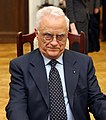 Edward Fenech Adami Senate of Poland 01.JPG