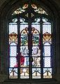 Eferding Pfarrkirche - Fenster 1.jpg