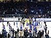 Efes S.K. vs Fenerbahçe Men's Basketball EuroLeague 20180119 (25).jpg