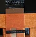 Effetto-Provacolore-sul-legno.jpg