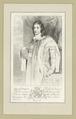 Effigies illustrissime Dni. Caecily Calvert Baronis Baltemore (...) (NYPL b12349151-423991).tiff