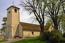 Eglise-st-nicolas-publy.jpg