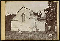Eglise Sainte-Eulalie de Cadarsac - J-A Brutails - Université Bordeaux Montaigne - 0964.jpg