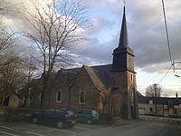 Eglise de Bouchamps-lès-Craon.JPG