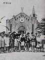 Eglise de M'Rira.jpg