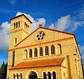 Eglise st benoit Antibes.jpg