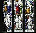 Eglwys Sant Twrog, Maentwrog St Twrog's church, Maentwrog, Gwynedd, Cymru, Wales xz 03.jpg