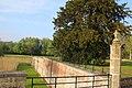Egmontpark Zottegem 45.jpg