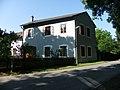 Ehemaliges Gasthaus Johler an der Donaulände in Hainburg - panoramio.jpg