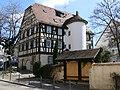 Ehemaliges Rathaus Steinheim Murr.jpg