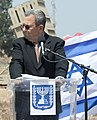 Ehud Barak and Iron Dome 01.jpg