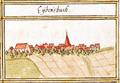 Eibensbach, Güglingen, Andreas Kieser.png
