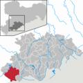 Eibenstock in ERZ.png
