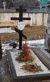 Eibiswald russ Soldatengrab 1917.jpg