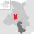 Eidenberg im Bezirk UU.png