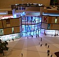 Einkaufszentrum K in Lautern - panoramio.jpg