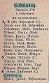 Einwohner Eiskellerberg 1–3, 5 und 6, 1897.jpg