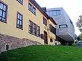 Eisenach Bachmuseum.jpg